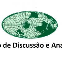 Prof. SAMPAIO - Determinismo Geografico
