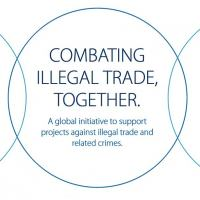 No Brasil, PMI IMPACT, fundo global da Philip Morris International, vai financiar iniciativas direcionadas à região da Tríplice Fronteira