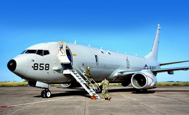 Marinha argentina afirma que não há nenhum contato com submarino desaparecido