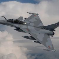 Rafale - Vendas alcançam 276 aeronaves. Catar adquire +12