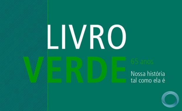 BNDES - Livro Verde