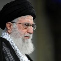 Khamenei: