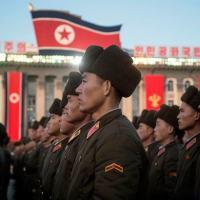 Para p Diretor do National Intelligence Office que congrga todas as agências de inteligência, Dan Coats: 'Hora da decisão' sobre Coreia do Norte está próxima