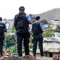 Do que depende o sucesso da medida do governo e como outras cidades reabilitaram o direito dos moradores de caminhar sem medo nas ruas