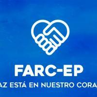 Os militares e especialistas de outros países que tenho acompanhado desconfiam do evento midiático da deposição das armas das FARC