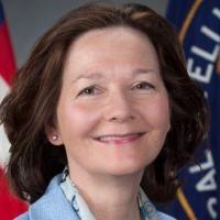 Gina Haspel em foto de divulgação 13/3/2018 CIA/Divulgação via Reuters