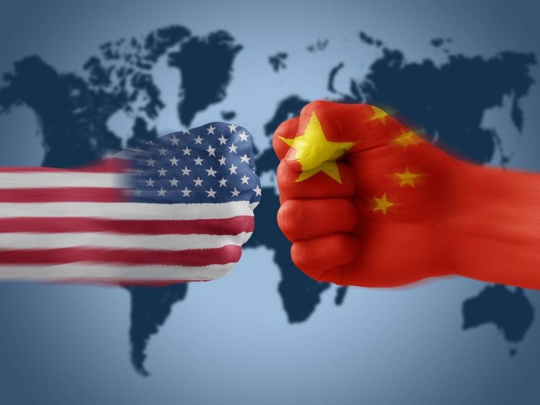 Casa Branca explica como pretende vencer guerra comercial contra China
