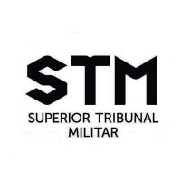 Recentes modificações da competência da Justiça Militar (reequilibrando a balança da Justiça)