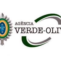 Cosme Degenar - Mensagem Agência Verde Oliva - CCOMSEX