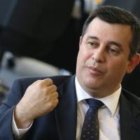 Leandro Daiello diz que ações da PF não vão parar; agora, ele vai, como advogado, combater a corrupção na iniciativa privada
