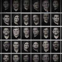 30 agentes da Polícia Federal devem disputar as eleições deste ano, lançando a
