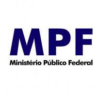 Ministério Publico fá esforço para criar factóides e entrar na campanha eleitoral de 2018.