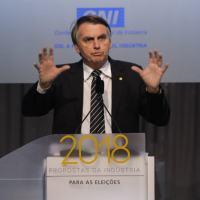 ALEMANHA - Associação dos Acionistas Críticos cobra que empresas alemãs no Brasil se posicionem contra os aplausos a Bolsonaro na CNI