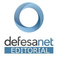 Editorial DefesaNet Brasil - Derrota Assegurada
