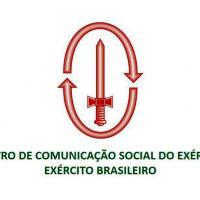NOTA DE ESCLARECIMENTO - ATUAÇÃO DO EXÉRCITO BRASILEIRO NO PROCESSO ELEITORAL