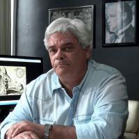 Hugo Studart denuncia tentativa de guerrilheiros de apreender documentos do Araguaia