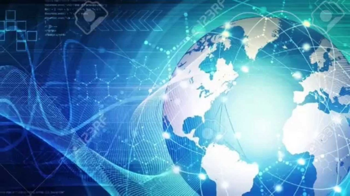 DefesaNet - Tecnologia Disruptiva - Cinco tecnologias que ...