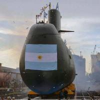 ARA San Juan - Objeto achado no Atlântico tem extensão de submarino argentino desaparecido