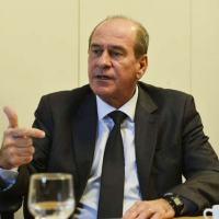 Para o general Fernando Azevedo e Silva, futuro ministro da Defesa, não serão os militares que ocuparão o poder, mas um presidente e um vice eleitos pelo povo.