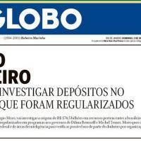 Bolsonaro ameaça o estado de direito com o risco de criminalização da repatriação