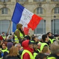 Sindicato dos Agentes de Segurança Interna lança pesada crítica ao ex presidente Sarkozy e as regras de engajamento.