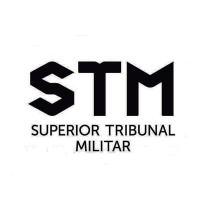 Senado Federal aprova proposta que moderniza funcionamento da Justiça Militar da União