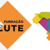 Ezute fecha novo contrato com o Departamento de Águas e Energia Elétrica de SP (DAEE)