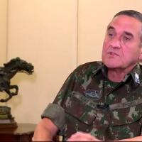 De todas as solenidades já realizadas no governo Bolsonaro, com exceção da posse do próprio presidente da República, talvez nenhuma outra mereça mais atenção como a passagem de comando da Força Terrestre.
