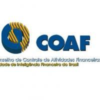 Novo COAF: mais poder e menos garantias