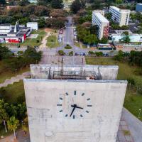 Comando Militar vê retaliação a governo Bolsonaro na decisão; USP alega que escolas não se enquadram no sistema de cotas