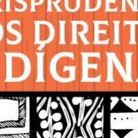 Pré-lançamento ocorre nesta sexta (22). Publicação aborda 26 temas, tais como direito à consulta prévia, arrendamento de terras indígenas, desintrusão, entre outros