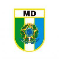 Editorial Ministério da Defesa