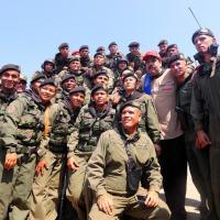 Gen Ex Pinto Silva - O Poder Militar e a Crise na América Latina