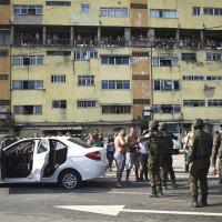 Cel Montenegro - Exército Gerencia a Maior Crise de Imagem Desde a Chegada das Redes Sociais