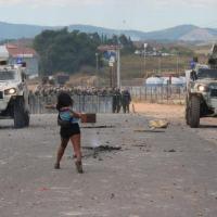 Valor para abrigar quem cruza fronteira do País com Venezuela supera despesa no Haiti