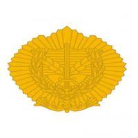 CPEAEx - O Curso de Política, Estratégia e Alta Administração do Exército