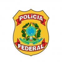 PF - A Reinvenção do Crime