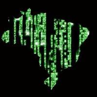 Carlos Rust - Porque o Brasil está sofrendo ataque Cibernético