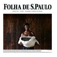 AGROTERRORISMO - Cacau da Bahia se reinventa e aposta em novo ciclo após vassoura-de-bruxa