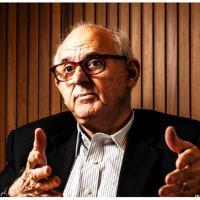 Nelson Jobim - STF tolerou abusos cometidos pela Lava Jato