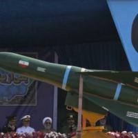 Os Estados Unidos temem que o Irã consiga fabricar uma arma nuclear