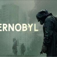 A minissérie da HBO Chernobyl foi elogiada por seu retrato realista do lugar e da época. Sob esse aspecto, foi realmente impressionante.