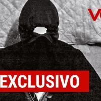 Em entrevista a VEJA, representante do SSS ameaça presidente, seus familiares e dois ministros