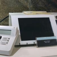 TSE publica edital de licitação para aquisição de novas urnas eletrônicas