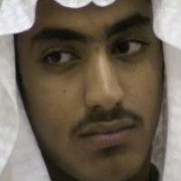 Imagem de Hamza bin Laden, filho de Osama bin Laden, divulgada pela CIA em 1º de novembro de 2017