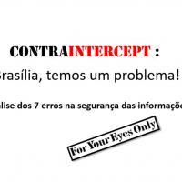 Eugênio Moretzsohn - Análise dos 7 erros na segurança das informações