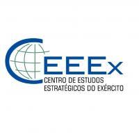 CEEEx - Transformação da Defesa e Planejamento Baseado em Capacidade: o caso das Forças Armadas chilenas