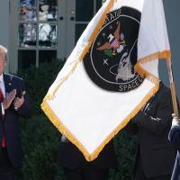SpaceCom terá função de assegurar a defesa dos EUA a partir do espaço, contrapondo-se às ameaças da China e Rússia, que, segundo o Pentágono, já investem na guerra espacial.