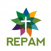 Rede Eclesial Pan-Amazônica REPAM-Brasil, organizadora do Sínodo para a Amazônia