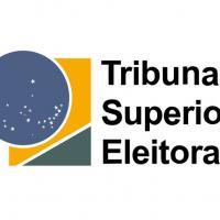 Evento ocorrerá de 25 a 29 de novembro, em Brasília. Objetivo é identificar e corrigir eventuais vulnerabilidades no sistema eletrônico de votação